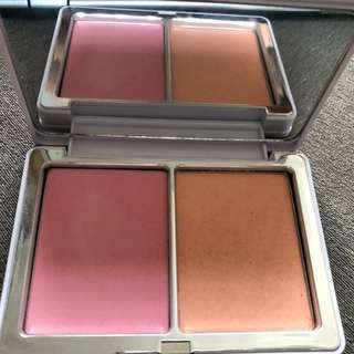 Natasha Denona Duo Blush