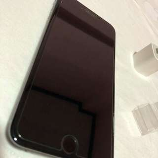 Iphone 6 Plus 128GB Factory Unlocked RUSH