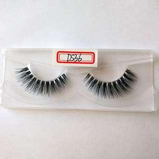 Eyelash DS36