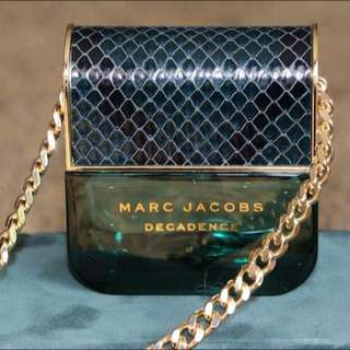 Marc Jacob Decandence 100ml EDP