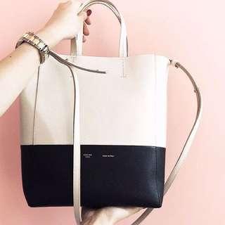 Celine 兩用袋