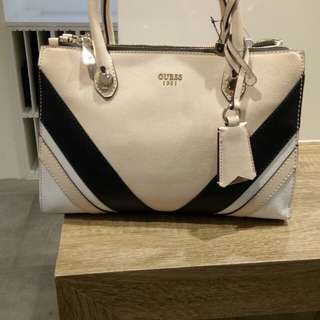 Handbags guess ori