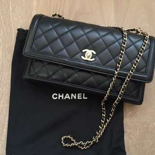 Chanel 3 Bags