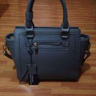Venetia Bag
