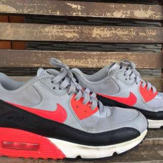 Nike airmax original sneakers