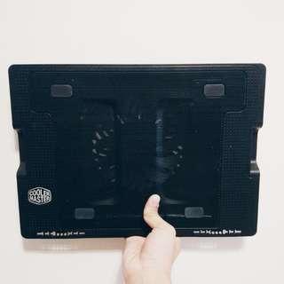 Cooler Master NotePal ErgoStand Laptop Cooler
