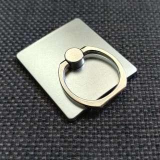 手機直立架 指環