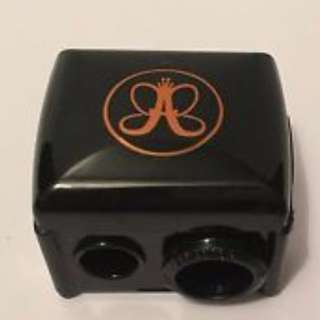 Anastasia Beverly Hills 3 in 1 Sharpener BRAND NEW & AUTHENTIC $9 EACH (NO OFFERS)