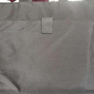 Samsonite T7130s 13' - 14' Laptop Notebook Sleeve Case Shoulder Bag