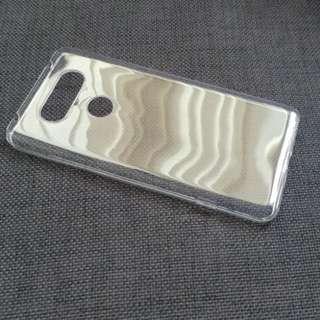 LG V20 透明軟膠套 手機套