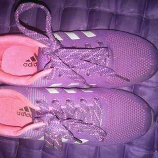 Adidas Premium