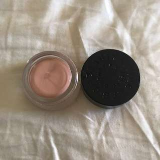 Mecca Illuminating Balm