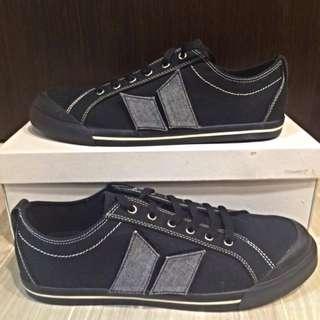 Original Macbeth Eliot Shoes