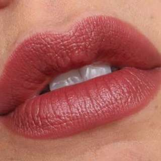 Revolution lipstick