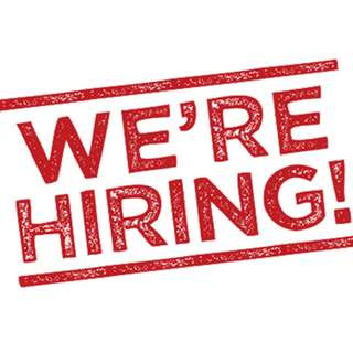 10 x Retail Assistants (Christmas Sales) at Town Areas// $8 - 9/hr // **URGENT, IMMED**