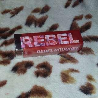 Lipstick Rebel 01