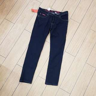 Googles Jeans Slim Fit