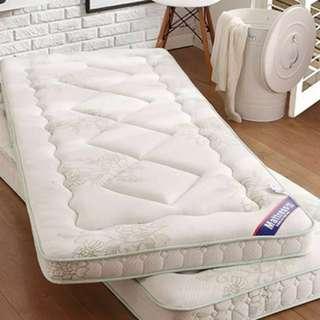 quality mattress tatami