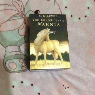 Narnia Collection