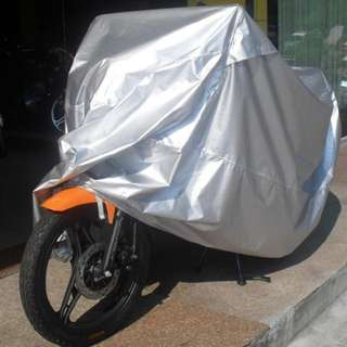 HURRY!!! Waterproof Cover For Motorbike 🏍.