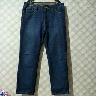 Jeans 38