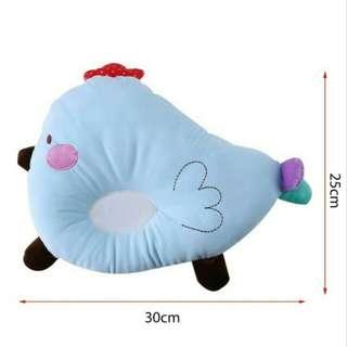 New born sleep pillow