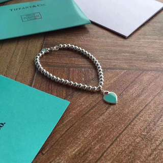 Tiff and co bracelet replica