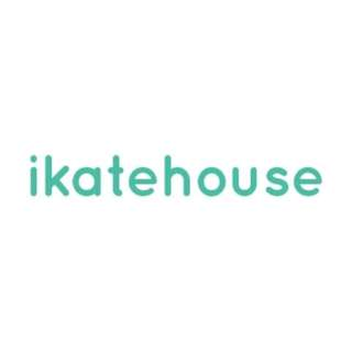 Ikatehouse Preorder