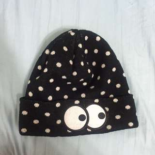 🚚 Lazy oaf毛帽