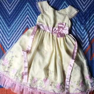 🖤JONA MICHELLE dress