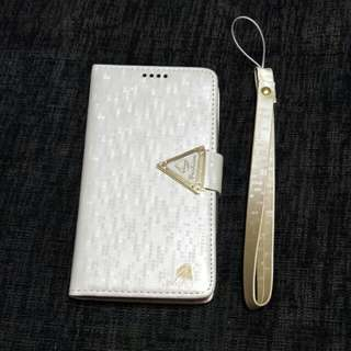 Samsung 3 handphone casing