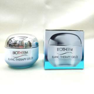 Biotherm Therapy Glee 50ml