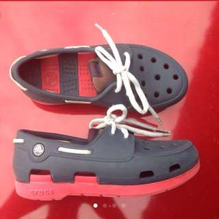 65cfe3d909e Crocs kids (authentic)