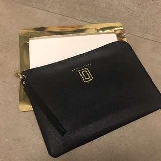 Marc Jacobs clutch/ envelop Bag