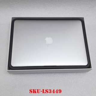 📌SALES @$990!! i5 with 256GB SSD Preowned CTO Macbook Air Early 2014!!!
