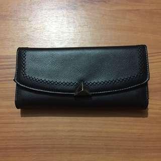 WWW Wallet