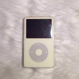 Ipod classic 1st generation REPRICED