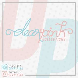 Before fabstyle.ph To dearpink (changed)
