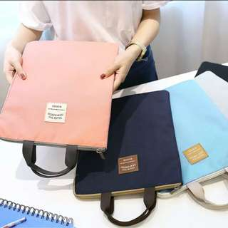 #1212YES BUY 1 FREE 1 Laptop Sleeve BAG