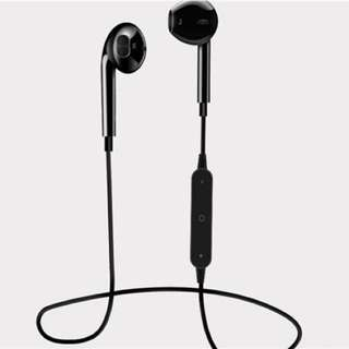 #1212YES Wireless Stereo Headset