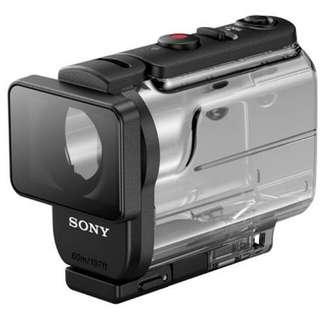 Sony HDR-AS50R Full HD Action Cam Cicilan tanpa kartu kredit