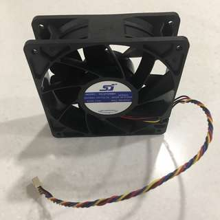 Antminer Fan for L3+ and S9