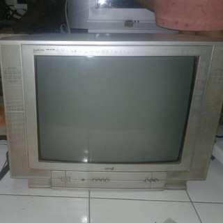 """Tv akari 21"""""""