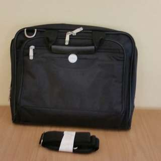 (NEW) Laptop bag Dell