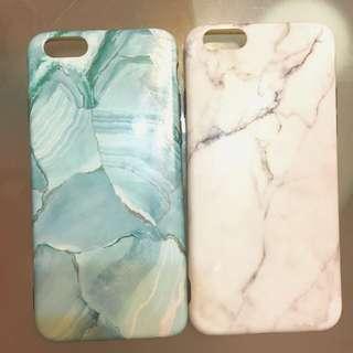 Iphone case 6或6s