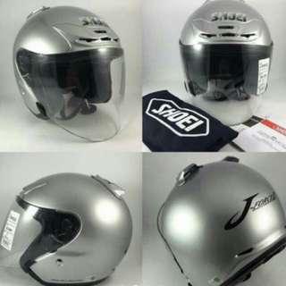helmet shoei borong