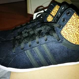 brand new adidas ori sneakers limited edition neo stylish
