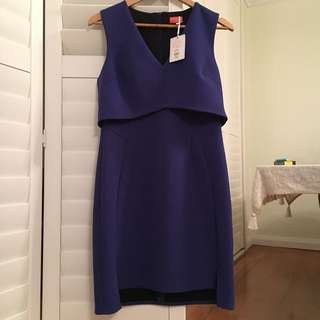 Wonderland by Oasis dress