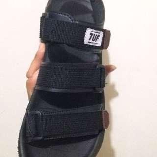 Tuf Sandals