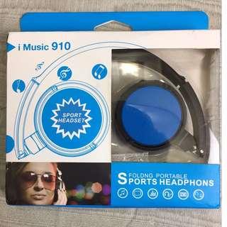 🚚 無線藍牙耳機